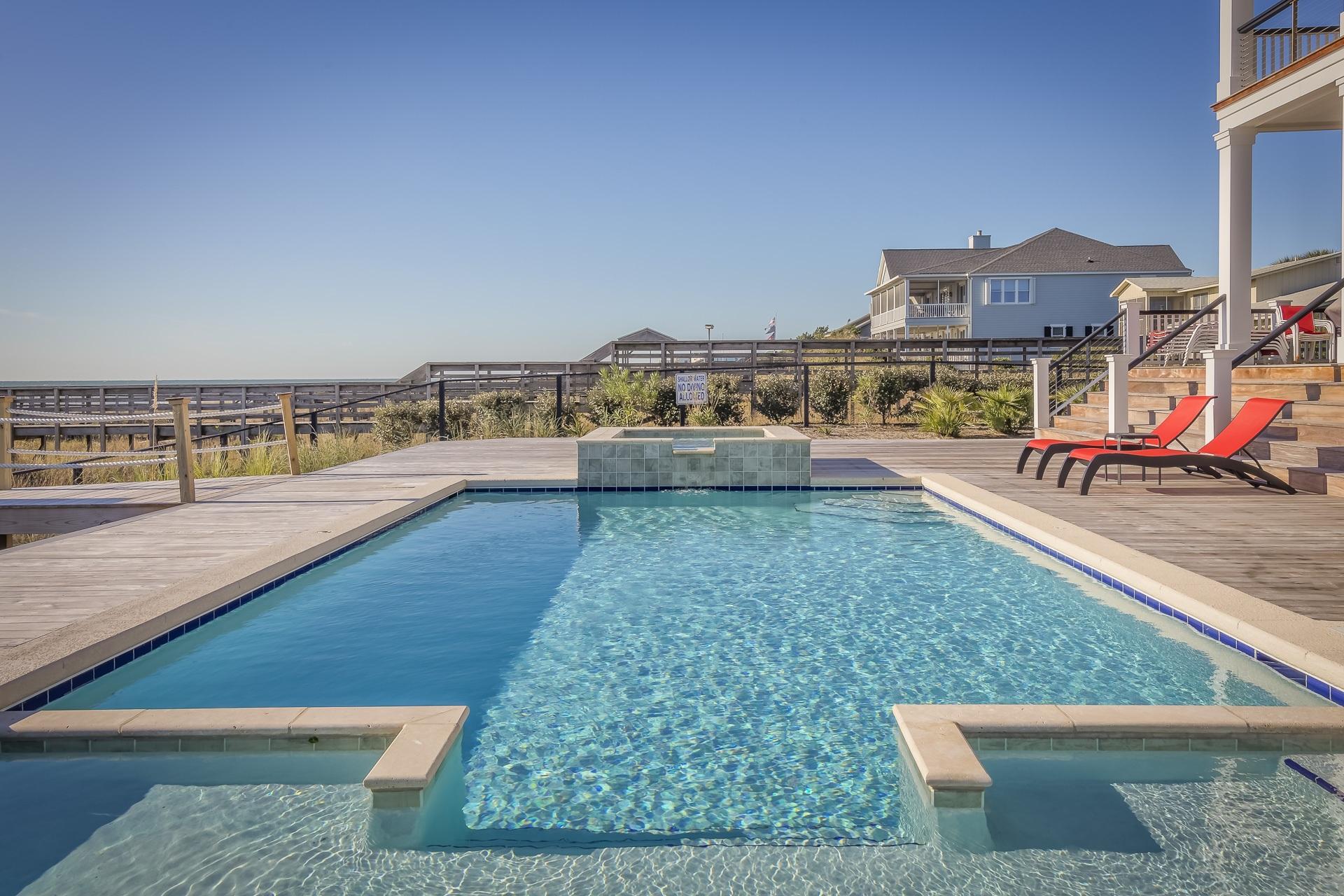maison-avec-piscine-bordeaux-infinity-pool