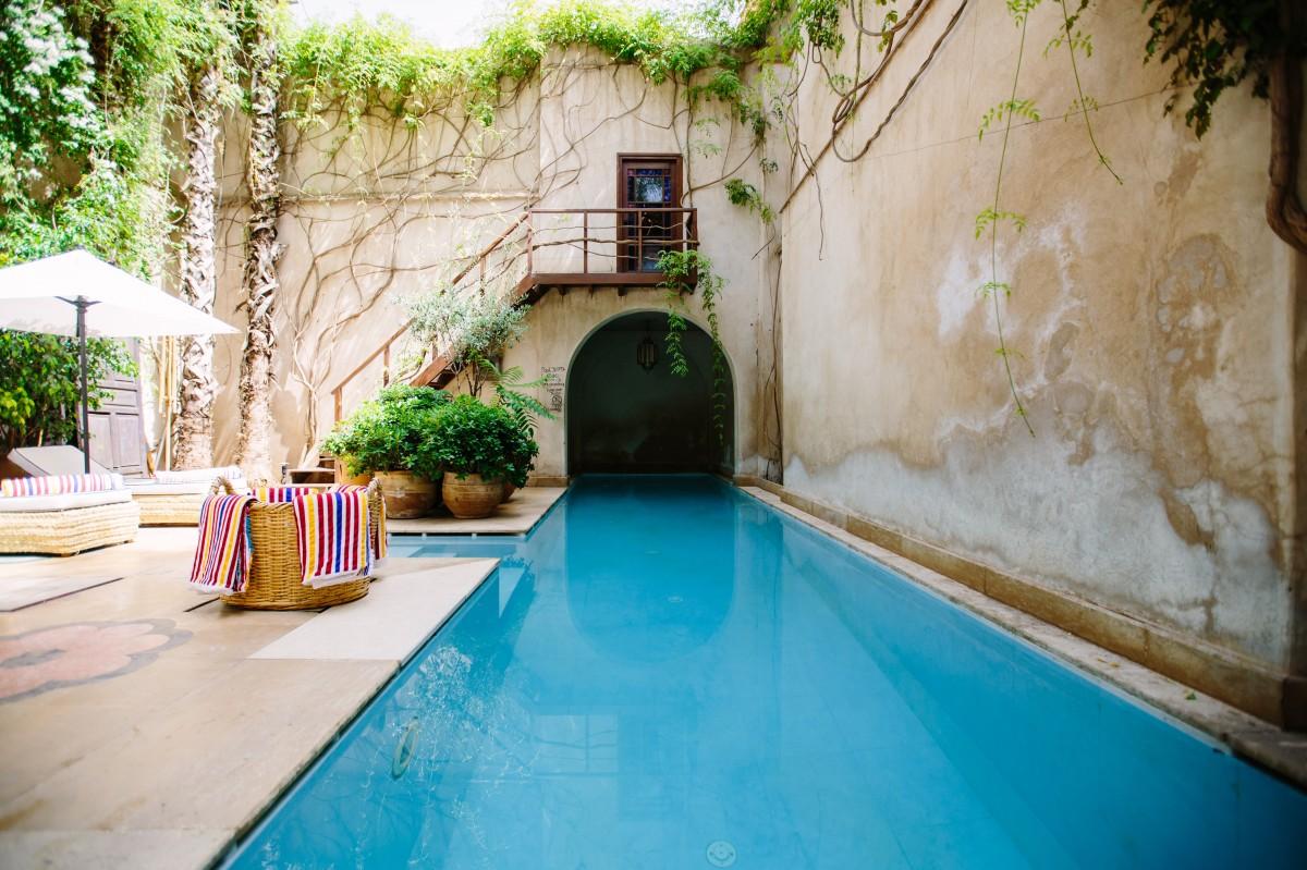 piscine béton bordeaux aquitaine