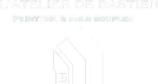 logo ATELIER DE BASTIEN PEINTRE EN BATIMENT BORDEAUX