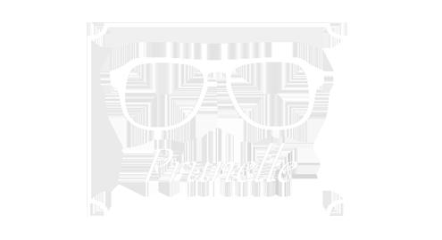 logo prunelle bordeaux