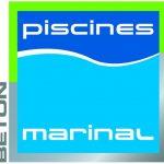 piscine marinal bordeaux gironde aquitaine