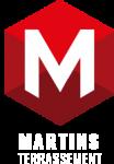 logo_martins-terrassement resize