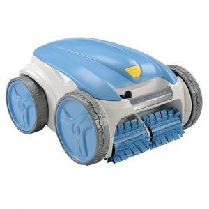 Robot de piscine électrique Zodiac vortex RV 4460