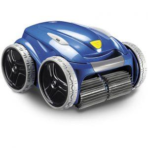 Robot de piscine électrique Zodiac vortex RV 5300 4WD