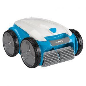 Robot de piscine électrique Zodiac vortex RV 5460 4WD