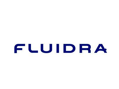 logo-fluidra-bordeaux