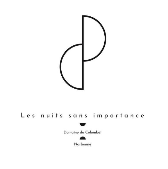 LES-NUITS-SANS-IMPORTANCES-NARBONNE