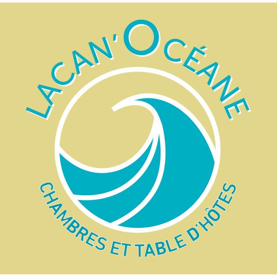 lacanoceane chambres d'hotes et spa