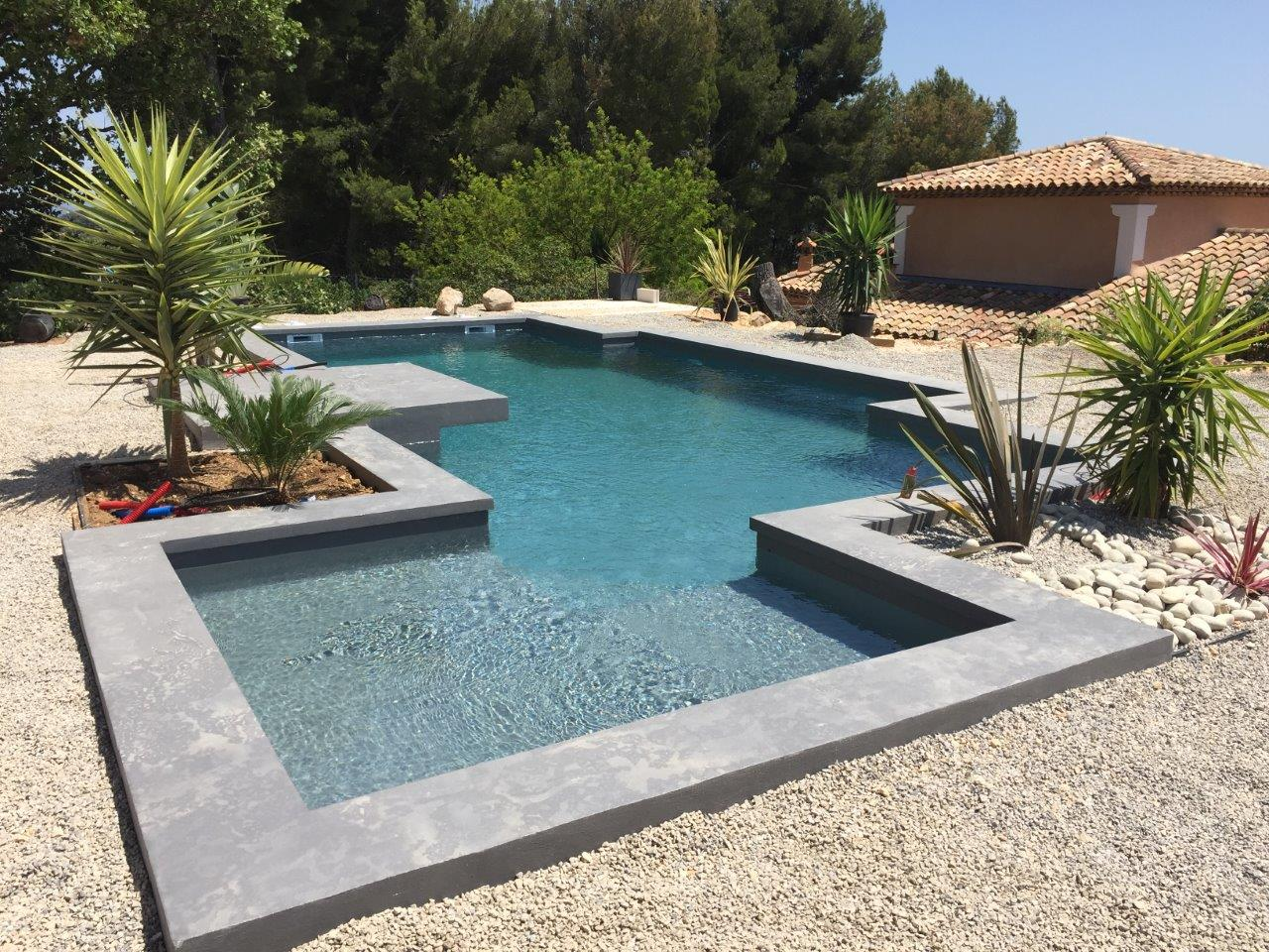 piscine-marinal-bordeaux-piscine-beton-arme